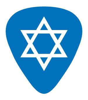Jewsday Tuesday