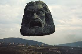 ZARDOZ FRIDAY NIGHT LINKS