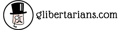 Glibertarians