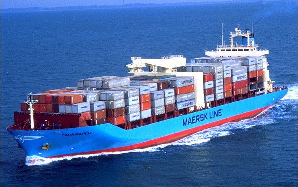 Deregulating the Maritime Domain – Part 1