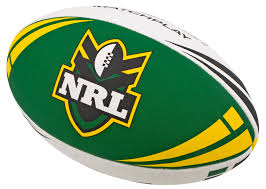 Foreign Footy – Rugby League (with Antipodean Update)