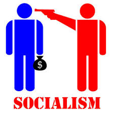 A Libertarian Labor Day Rant