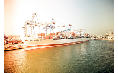 A Comparison of Cabotage Maritime Regulations Worldwide – Part 2 (of 3)