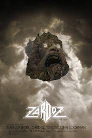 ZARDOZ'S LABOR DAY LINKS