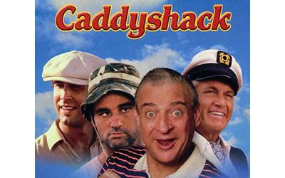 Caddyshack Explains Our Politics