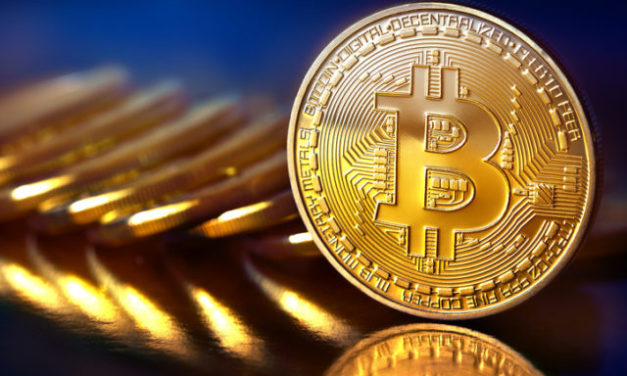 An Introduction to Bitcoin