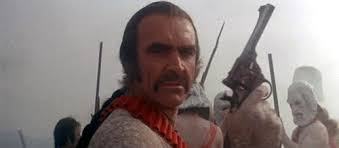 ZARDOZ'S OPEN POST