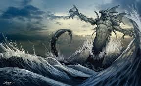 SEA SMITH FRIDAY NIGHT LINKS