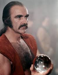 ZARDOZ FRIDAY NIGHT LINKS AND ADVICE