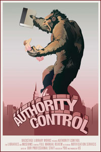 http://www.bslw.com/images/posters/authority_control_200x300.jpg