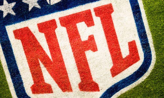 BakedPenguin's NFL Pick-em – Week 3