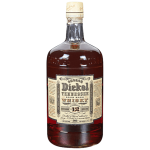 Dickel is some mighty fine lickel