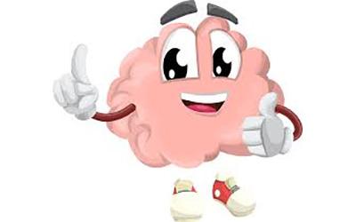 Q's Brain Toilet