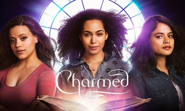 Woke Charmed Recap 5: Other Women