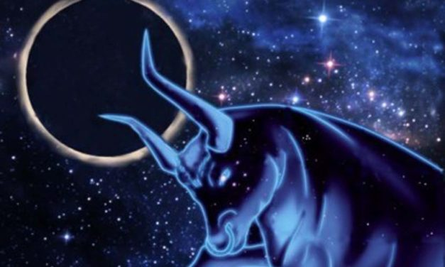 "IFLA:  The ""Stronk, Like Bull"" Edition of the Horoscope for the Week of May 5"