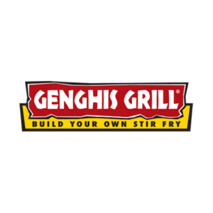 You want alt-text? Go eat at GG!