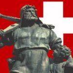 Swiss Servator