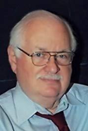 I. B. McGinty