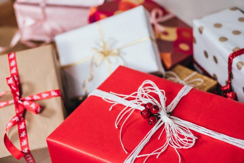 Poll: Holiday Shopping