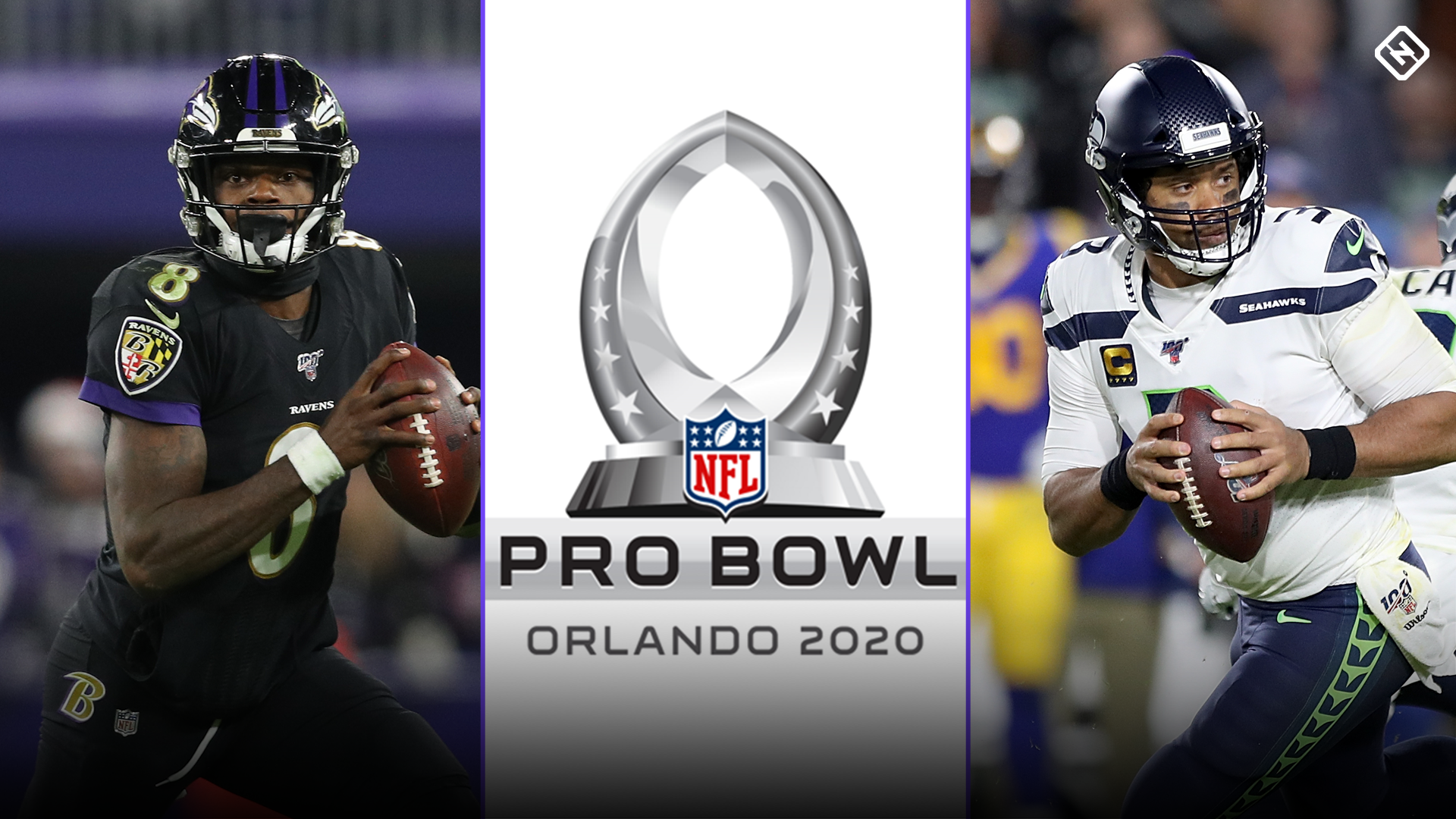 GlibFit 4.0 – 2020 Pro Bowl Edition (late, but read on…)