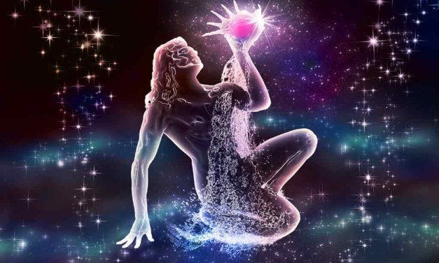 IFLA:  The Horoscope for the Week of February 2