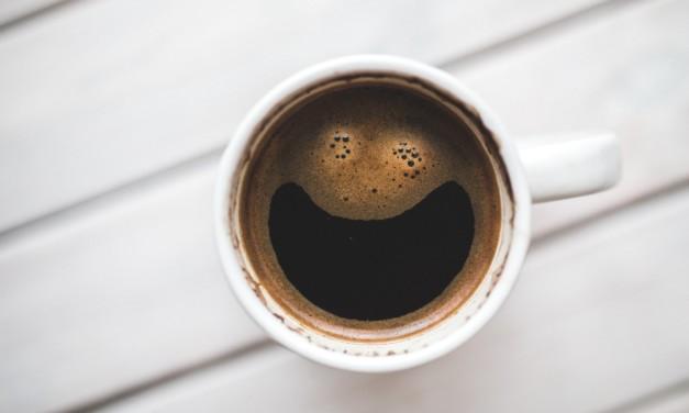 GlibFit 4.0 – Caffeine