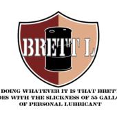 Brett L